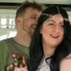 chloeandthehawk's avatar