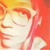 ChloeAndWill's avatar