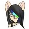 ChloeAngelWolf246's avatar