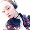 ChloeAshie's avatar
