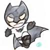 chloeboomboom's avatar