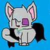 chloebunny6's avatar