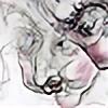 ChloeC's avatar