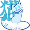 chloecats7's avatar