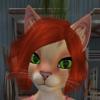 ChloeCooperCat's avatar