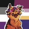 ChloeCristata's avatar