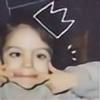 chloecrumb's avatar