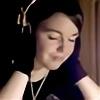 ChloeDahlia's avatar