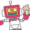 ChloeDH1001's avatar