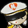 ChloeDior's avatar