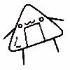 chloefaith's avatar
