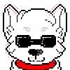 Chloefurr's avatar