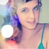 ChloeGirard's avatar