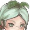 ChloeHavengaarde's avatar