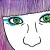 ChloeHenderson's avatar