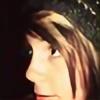 ChloeIero's avatar