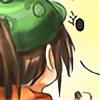 ChloeKang's avatar