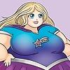 ChloeKitsune13's avatar