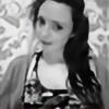 Chloelangford's avatar