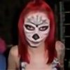 ChloeLB's avatar