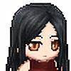 Chloelesage's avatar