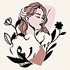 ChloeLianna's avatar