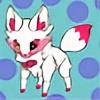ChloeLS22701's avatar