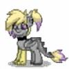 ChloeMeadowRiver's avatar