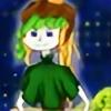 chloemerveillee's avatar