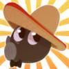 chloemew's avatar