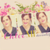 ChloeMint's avatar