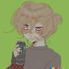 chloemoen's avatar