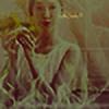 ChloeN827's avatar