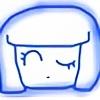 Chloeparker1's avatar