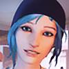 chloeprices's avatar