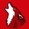 CHLOERedWolf's avatar