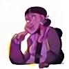 Chloerocks200's avatar