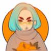 ChloeryCor's avatar