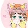 ChloeScarlet99's avatar