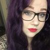 Chloesianf's avatar
