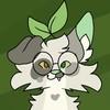 ChloeStudios's avatar