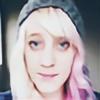 ChloeSwingewood's avatar