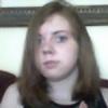 Chloethedemigodkitty's avatar