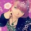 ChloeTheDuck01's avatar