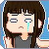 chloethekitten's avatar