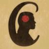 ChloeVDesigns's avatar