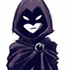 chloew3's avatar