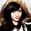 chloewaddington's avatar