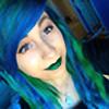 chlofairy's avatar