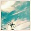 chlono's avatar